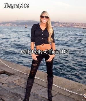 kellykelly-officiel101  Biographie Complète  Article: N°1