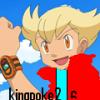 kingpoke26