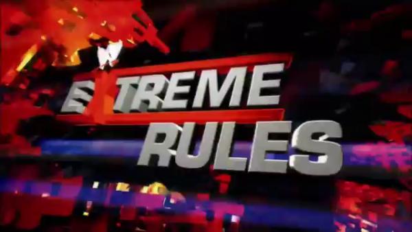 MATCHS DE EXTREME RULES 2013