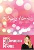 #EnjoyMarie de Marie Lopez