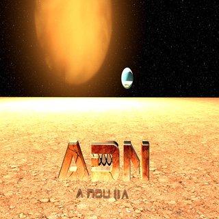A NOU SA / For d'sel (2013)