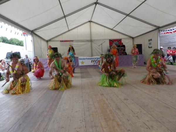 Courpierre festival samedi 30 juin stage 10.00- 12.00 h et 1 juillet 10.00 -12.00 h 2012