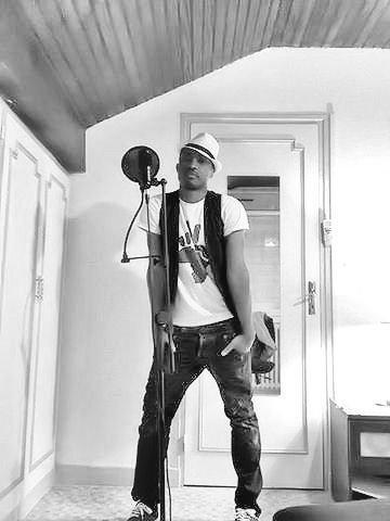 Slim-Nafi (2015)