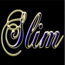Photo de Slim-Songs