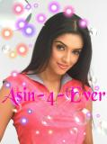 Photo de Asin-4-Ever