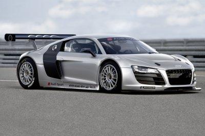 ma FUTUR voiture ;)