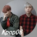 Photo de kpop06