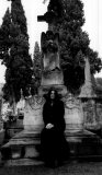 Photo de dark-romance-i-dead