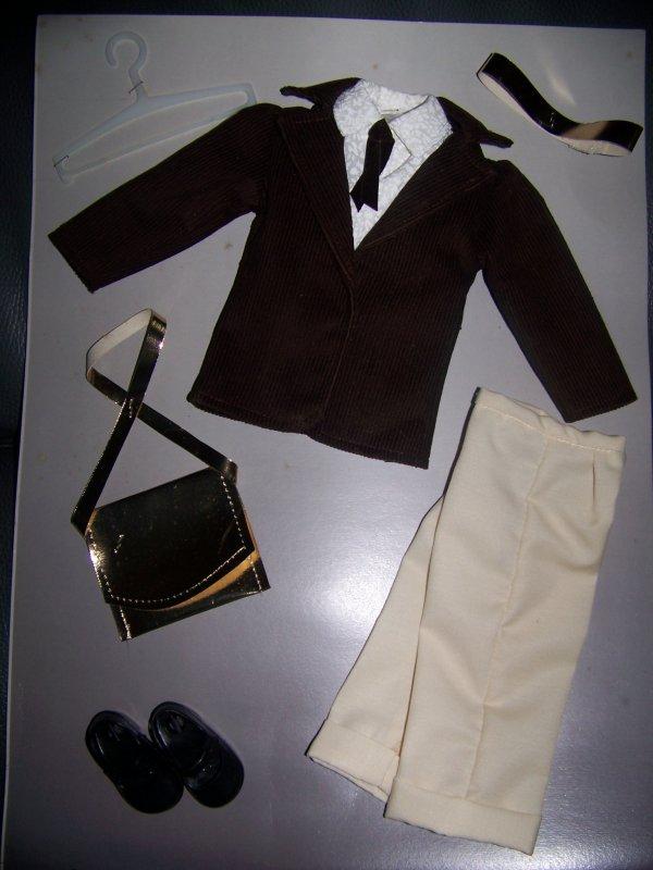 tenue turin 1982