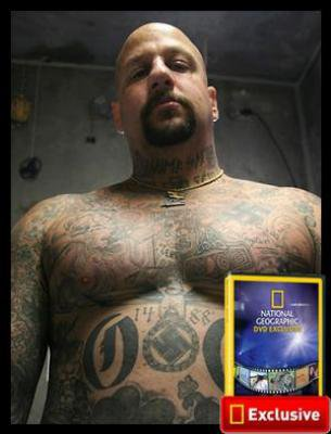 Aryan Brotherhood (AB)