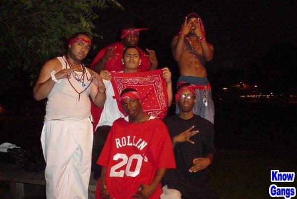 Bloods-Pirus-gang