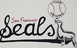 San-Francisco-Seals