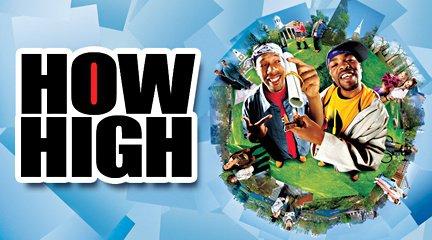 How-High2