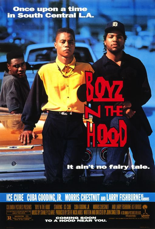 hood-film