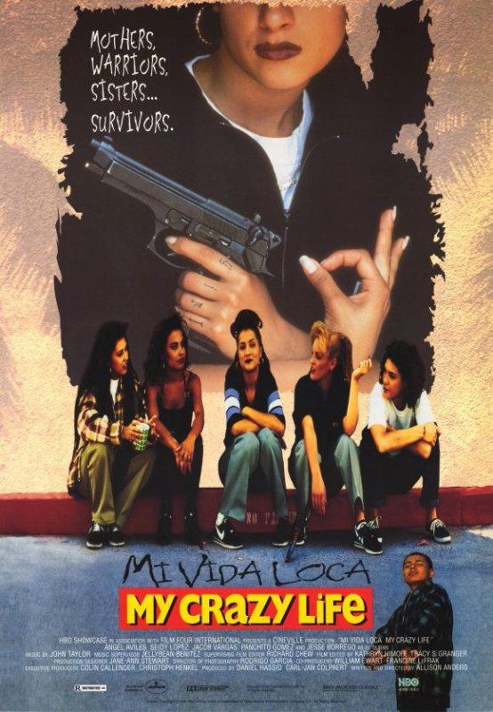 maras-film