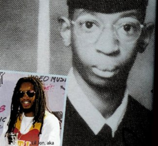 Lil-Jon-young