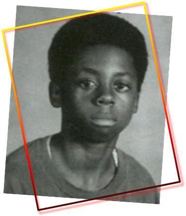 Lil-Wayne-young