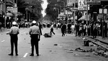 Division.Streets.Riots