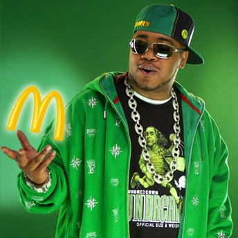 Midwest Rap