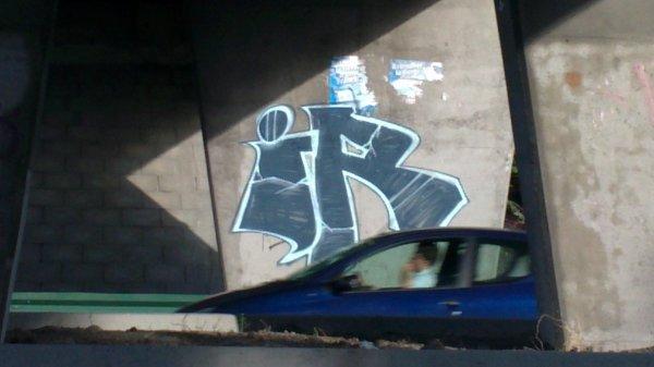 ONIR-CEBAZAT