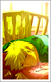 Photo de Parodiquement-Naruto