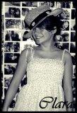 Photo de My-way-My-dream-Laughing