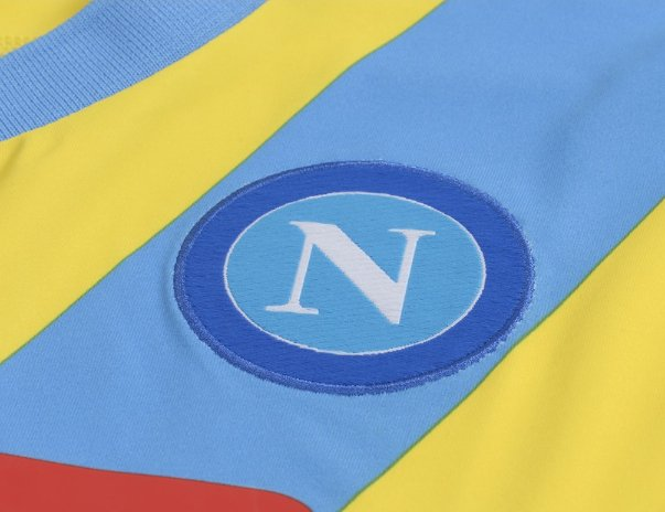 Blog de SSC-Napoli
