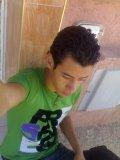 Photo de smouad00