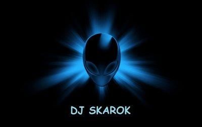 DJ SKAROK