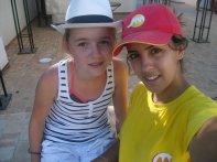 Maroc 20ll Juste Magnifique! ♥ (Suite)