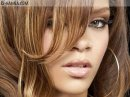 Photo de Rihanna-Shhh