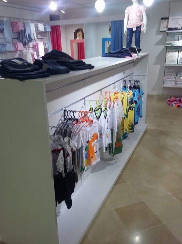 Amenagement Boutique Le Monde De La Miniature