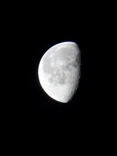 lune quand tu nous tiens!!!