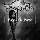 Photo de Psych-O-Pate