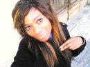 Photo de ivorigirl225