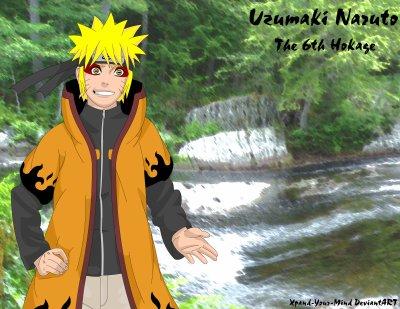 Naruto akkipuden blog de riello147 - Image de naruto akkipuden ...