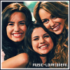 Music-LovatoDemi