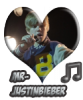 Mr-JustinBieber
