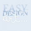 EasyDesignArt