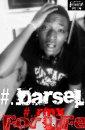Photo de Darsel-Official