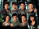 Photo de quileute-paul-victoria