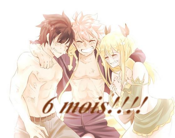 6 mois!!!! T0T