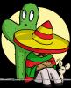 hola-mexico