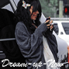 Dream-up-now