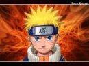 Photo de x-59-Naruto-59-x