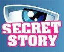 Photo de secret-----------story-4