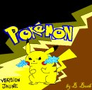 Photo de mes-dessins-pokemon-pc
