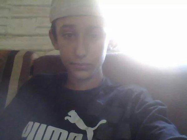 Le plus beau marocain *-* ✌? #Loove #Ex