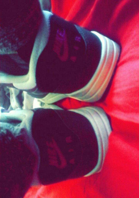#Nike #Air #Max #Love #Chaussures ???