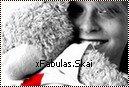 Photo de xFabulas